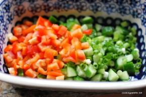 lentil salad (2)
