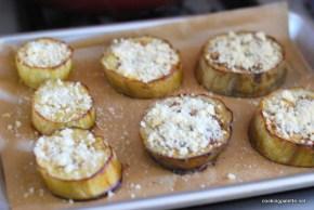 oven roasted eggplant (7)