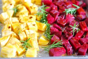 roasted balsamic beets (7)