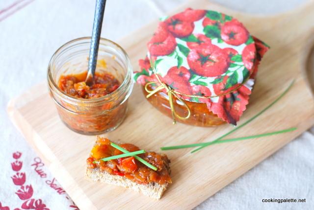 tomato-onion jam (16)