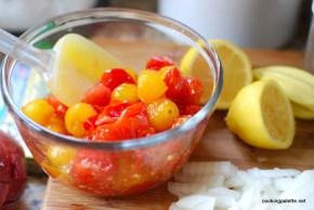 tomato-onion jam (3)