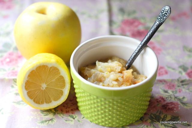 apple onion chutney  (11)