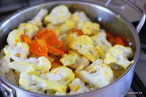 cauliflower curry  (5)