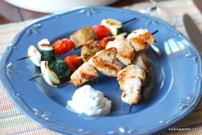 chicken souvlaki  (17)