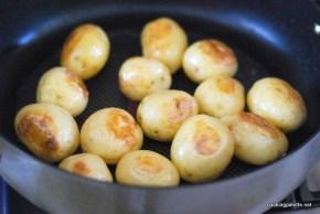 young potato (3)
