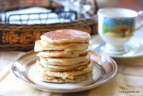bacon pancakes (16)