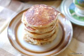 bacon pancakes (17)