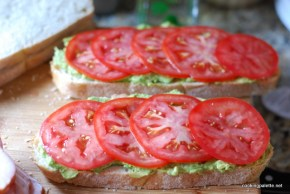 panini avocado   (8)