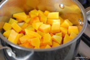 pumpkin onion soup (7)