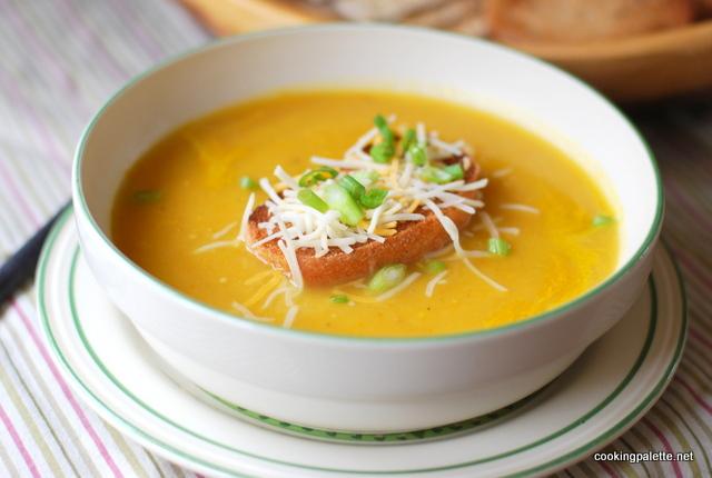 pumpkin onion soup (8)