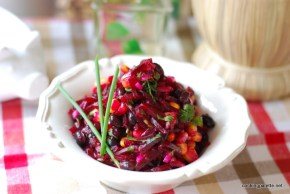 beets with corn and black beans (13)