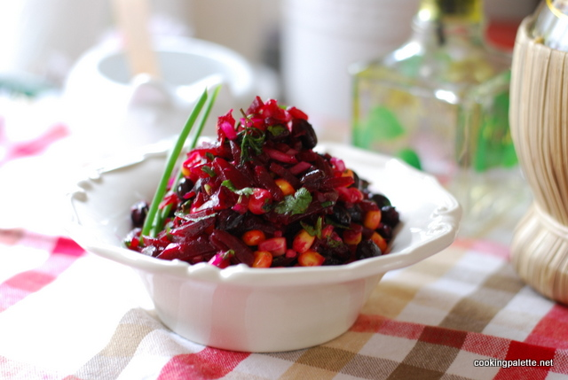 beets with corn and black beans (15)