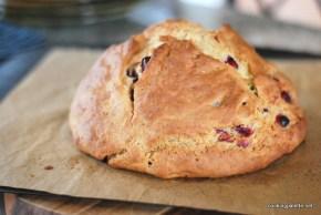 cranberry soda bread (8)