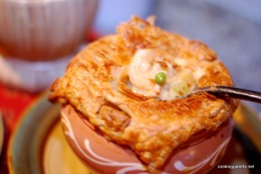 fishermans pot pie (32)