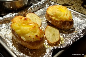 twice baked potatoes (23)