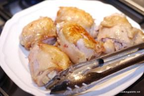 chicken k dra with cabocha (3)
