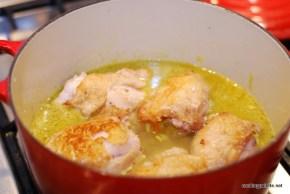 chicken k dra with cabocha (8)