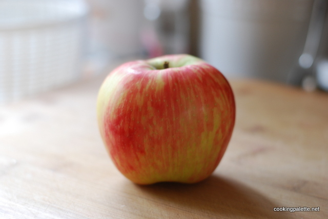 honeycrisp (1)