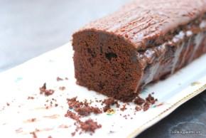 american chocolate cake (21)