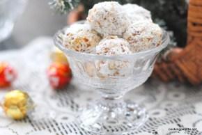 apricot coconut bonbons (17)