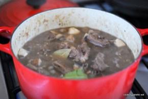 beef mushroom cognac stew (12)