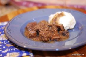beef mushroom cognac stew (15)