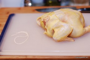 cornish hen stuffed (6)