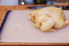 cornish hen stuffed (6)
