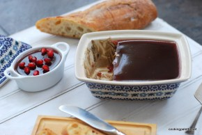 liver pate with jelly (20)