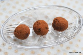 prune bonbons (11)