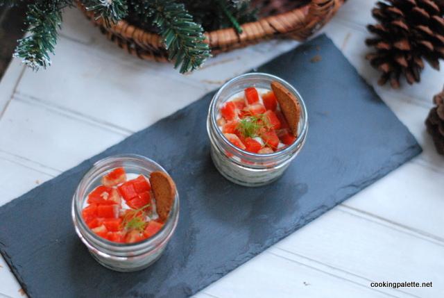 savory trifle  salmon (16)