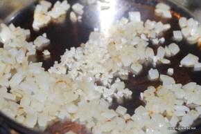 zesty shrimp pasta (2)