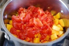 butternut tomato bisque (4)