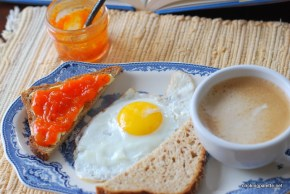carrot confiture (36)