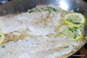 fish meuniere (4)