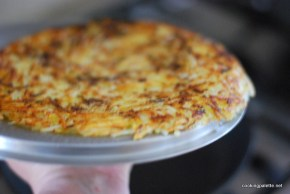 potato darphin (8)