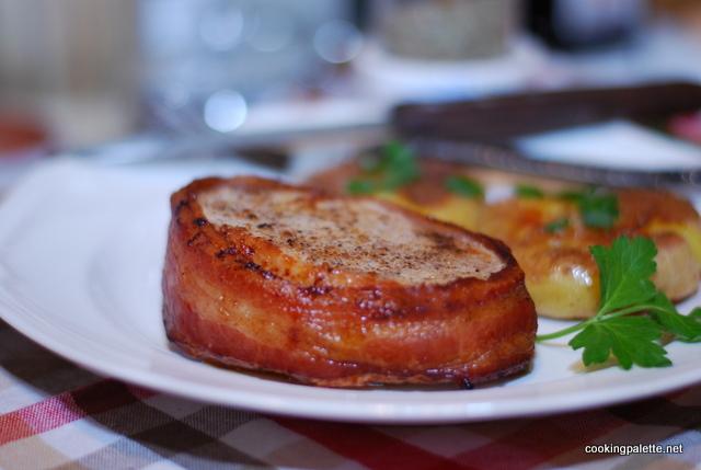 bacon wraped pork (15)