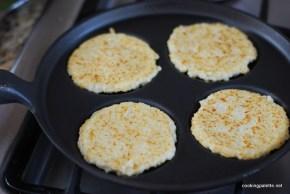 millet baby pancakes (18)