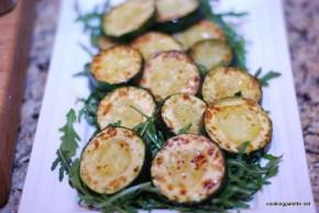 zucchini pepper capers (4)