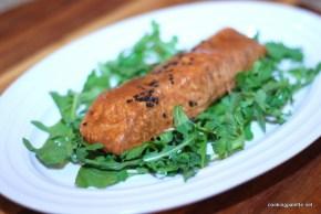 half poached salmon (7)