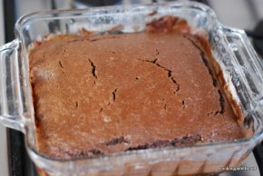 wacky cake (11)