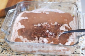 wacky cake (8)