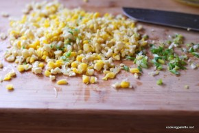 corn oysters (2)
