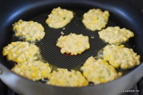 corn oysters (5)