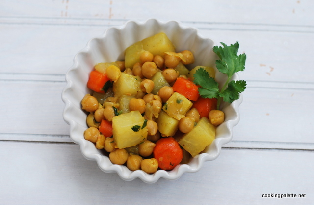 kolhrabi chick pea curry (18)