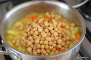 kolhrabi chick pea curry (9)