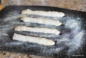 pizza bread sticks (1)