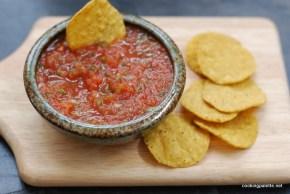 salsa in a minute (5)