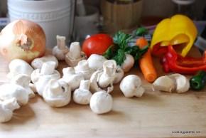 vegan tapas meatballs (1)