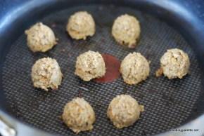 vegan tapas meatballs (11)